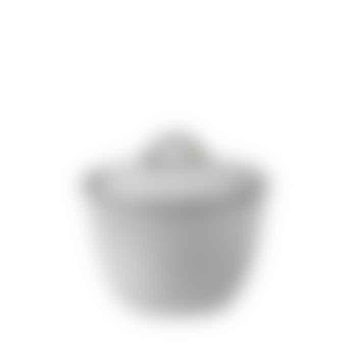 Broste Copenhagen Nordic Sand Sugar Bowl