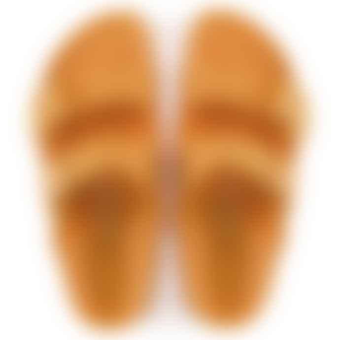 Birkenstock Arizona Eva Zinnia Narrow Fit Sandals