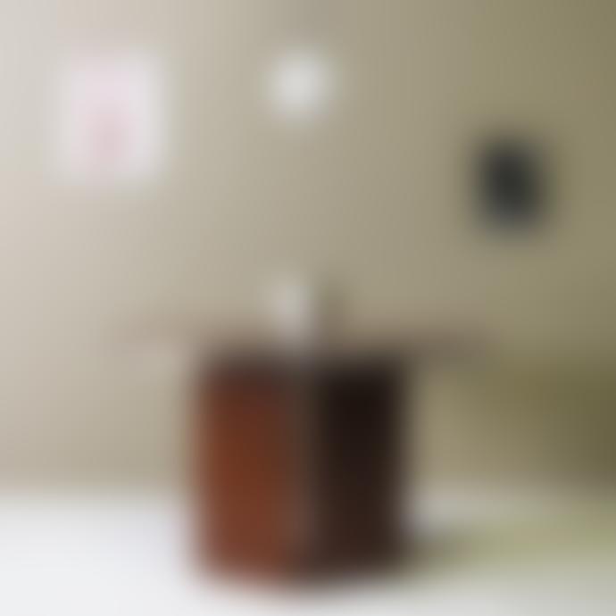 ENOstudio Tenere Vase Small