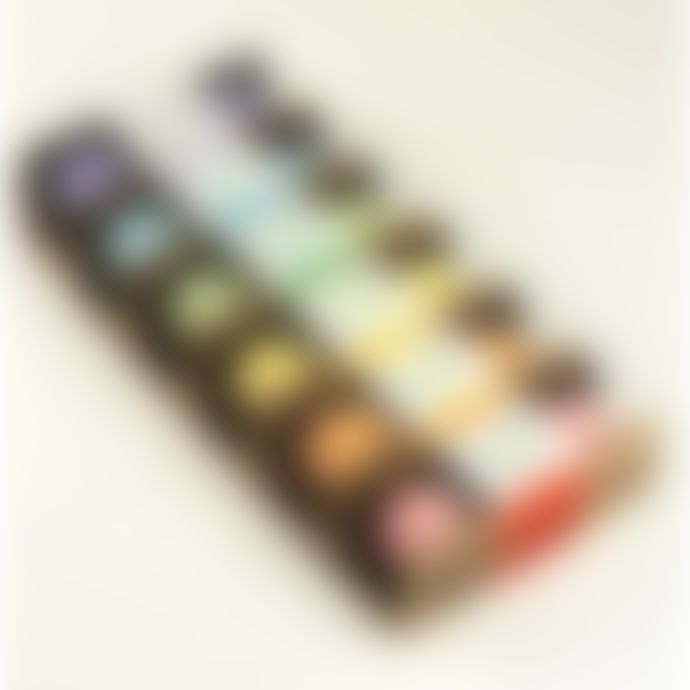 Resetea Pack 2 Seed Pumps Biodiversity Colors