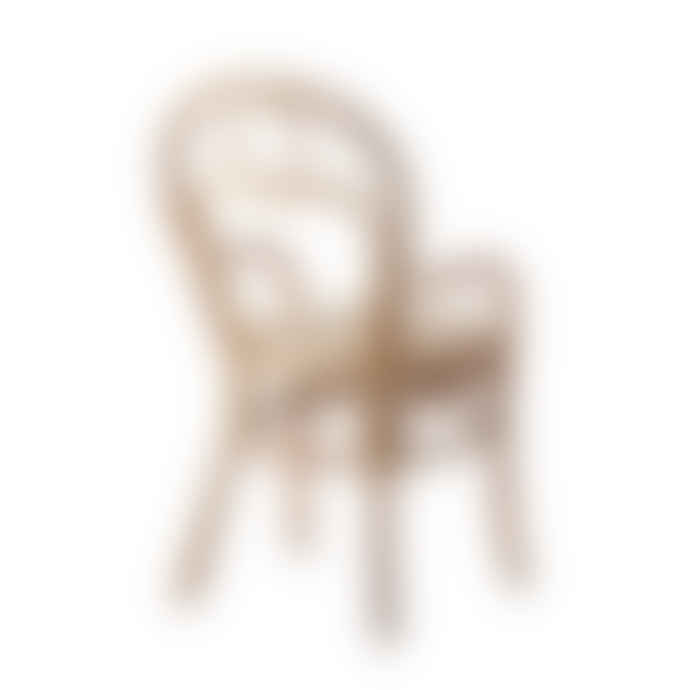Affari Riviera Rattan Chair
