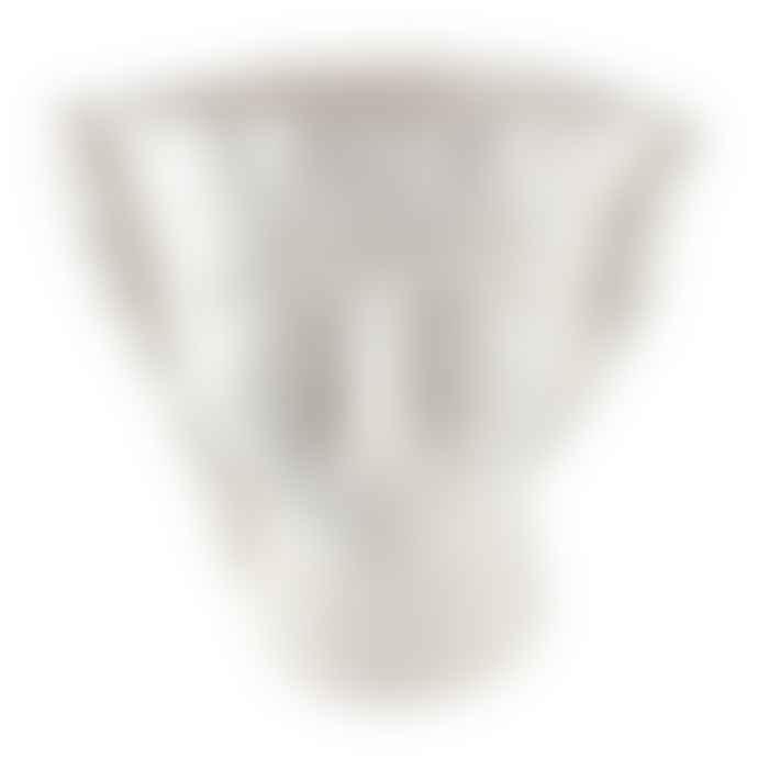 Day Birger et Mikkelsen  Profundo Stoneware Vase
