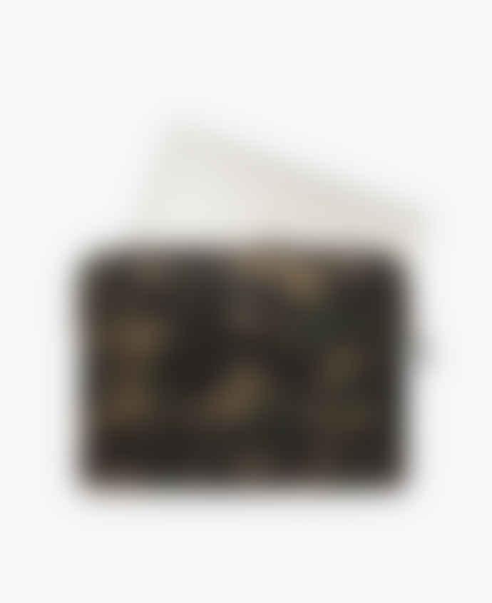 Wouf Camouflage 13″ Laptop Sleeve