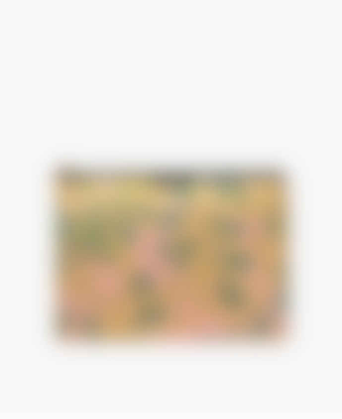 Wouf  Mimosa 13″ Laptop Sleeve