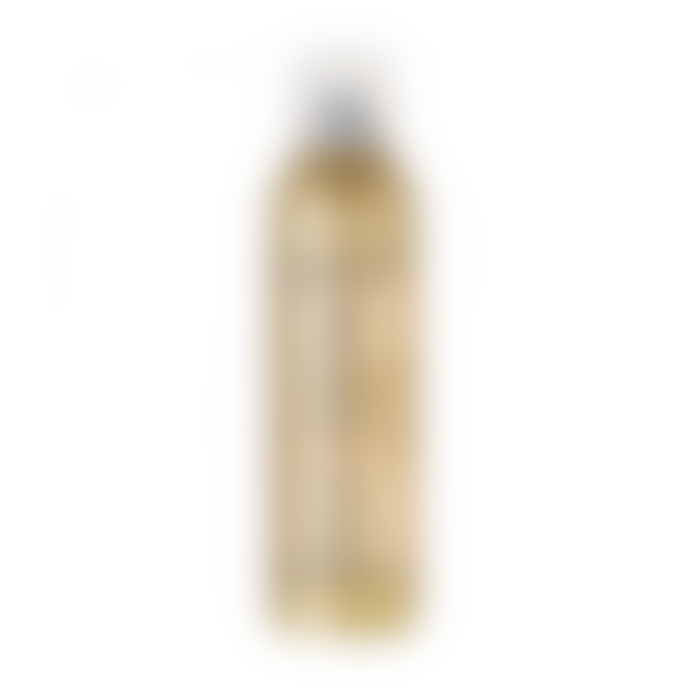 Philip B 260ml Russian Amber Imperial Dry Shampoo