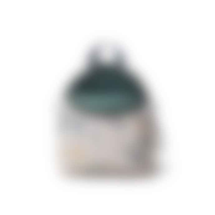 Liewood Saxo Mini Backpack - Dino Mix