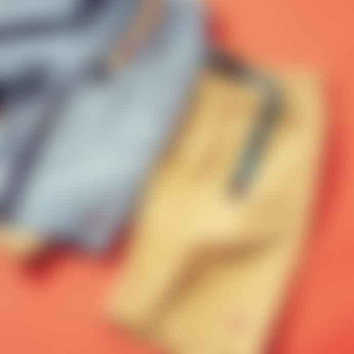 Deus Ex Machina X Gramicci Shorts Super Lemon