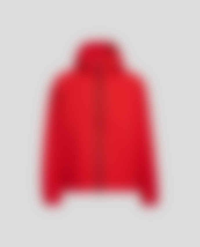 Woolrich Men's Pacific Jacket 2L