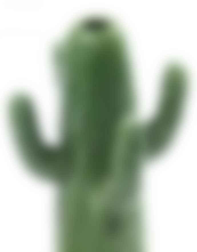 Serax Cactus X Large Vase Green