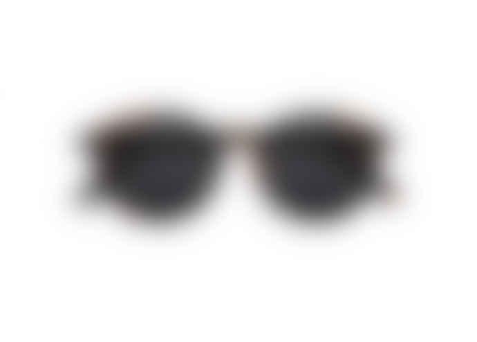 IZIPIZI Sunglasses Tortoise