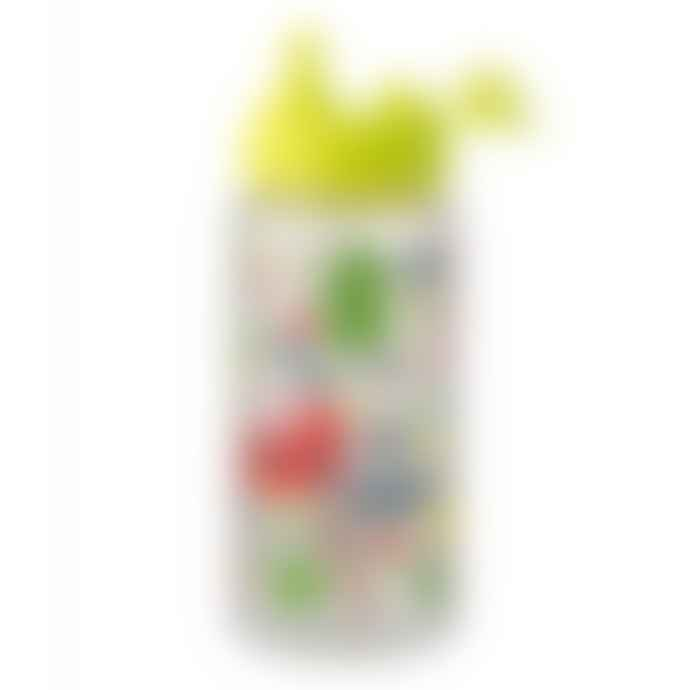 Petit Jour 350ml Tritan Countryside Children Bottle
