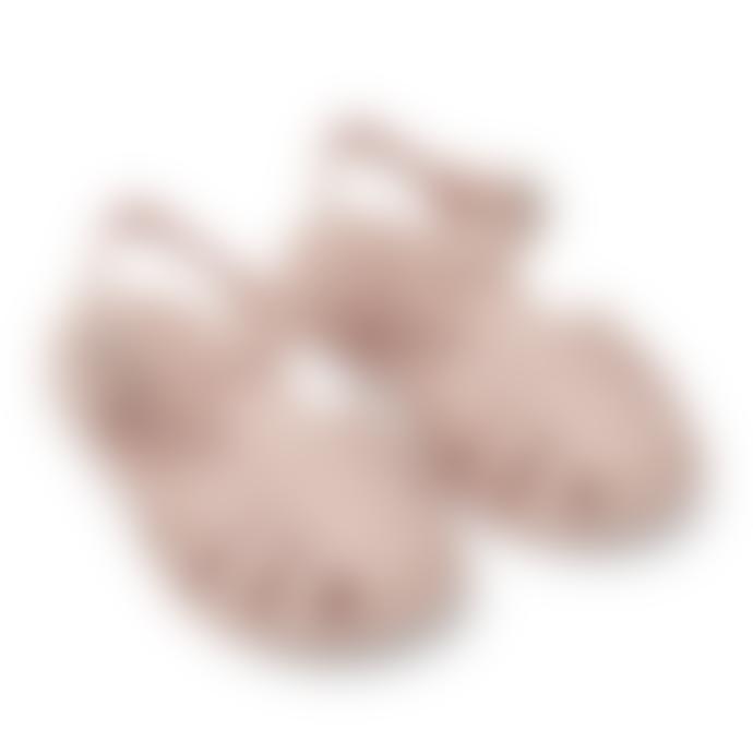 Liewood Pale Rose Bre Sandal