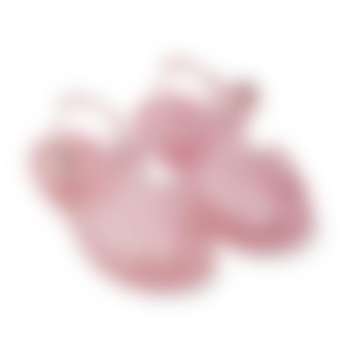 Liewood Bre Sandal Rose Glitter
