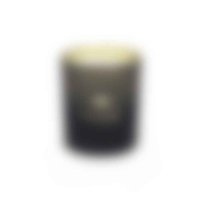 Sophie James Mayfair The Fan Fine Fragrance Scented Candle