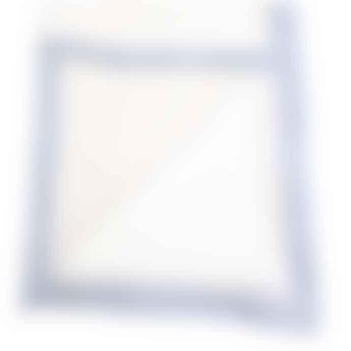 Ziggle Cellular Blanket