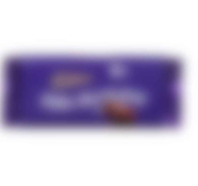 Cadbury Personalised Cadbury Chocolate Bars