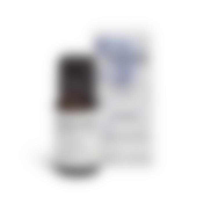 Neom Organics Perfect Night's Sleep - Essential Oil Blend