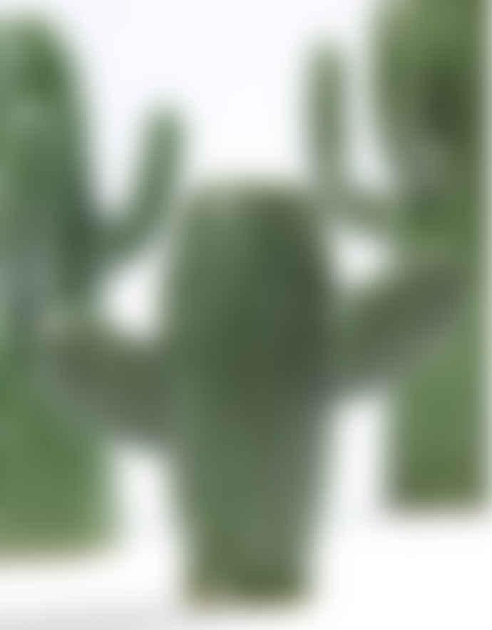 Serax Marie Michielssen Cactus Vase - Small