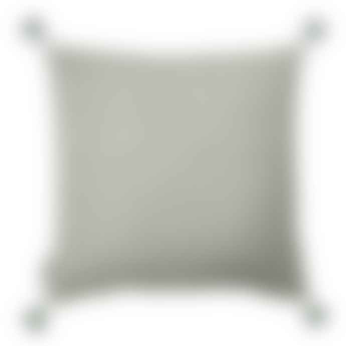 Bungalow DK Avadi Ivy Cushion