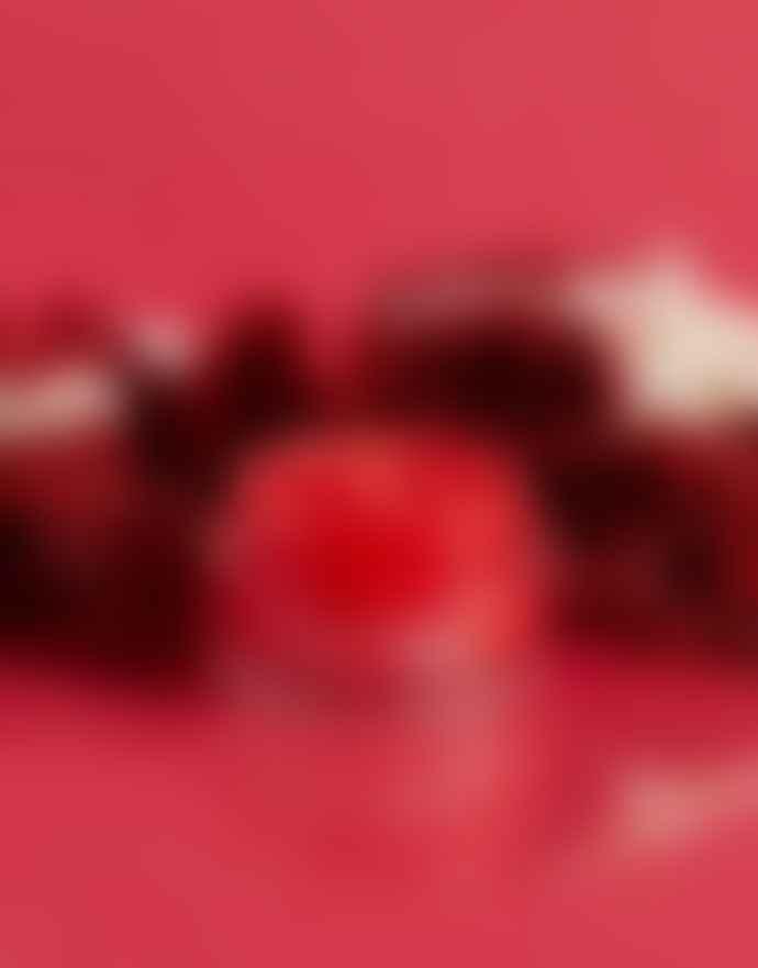 NCLA Beauty Balm Babe Red Velvet