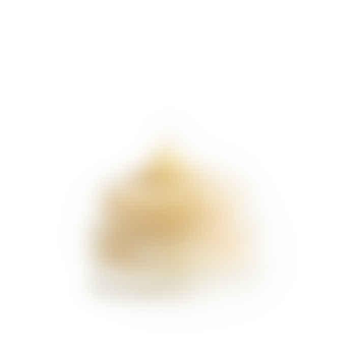 NCLA Beauty Balm Babe Almond Cookie