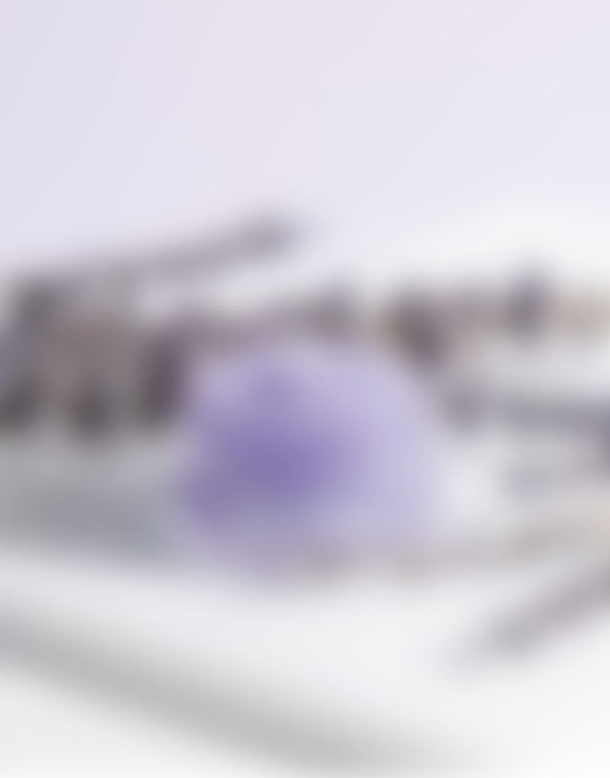 NCLA Beauty Balm Babe Lavender