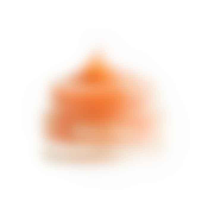 NCLA Beauty Balm Babe Pumpkin Spice