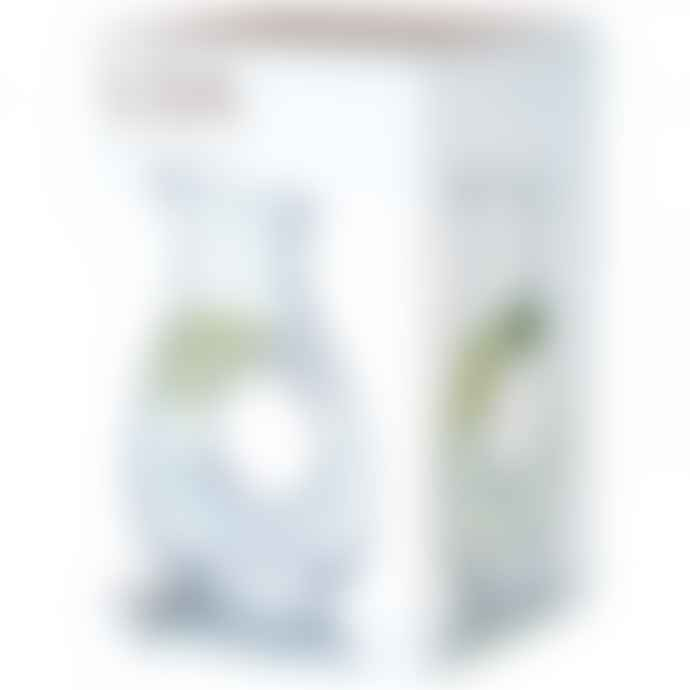 LSA International 400ml Clear Ono Jug