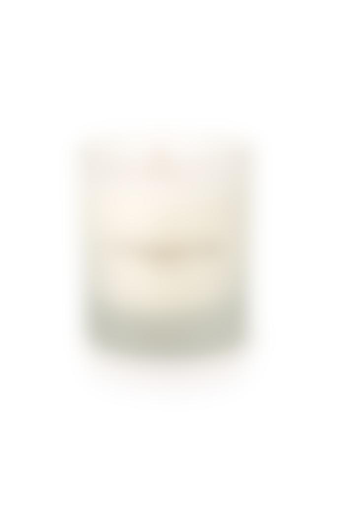 Connock London  Kukui Oil Candle 220g