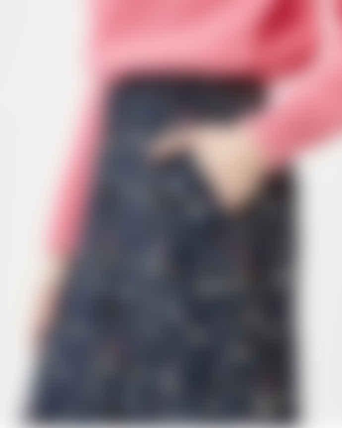 Minimum Maisa Midi Skirt