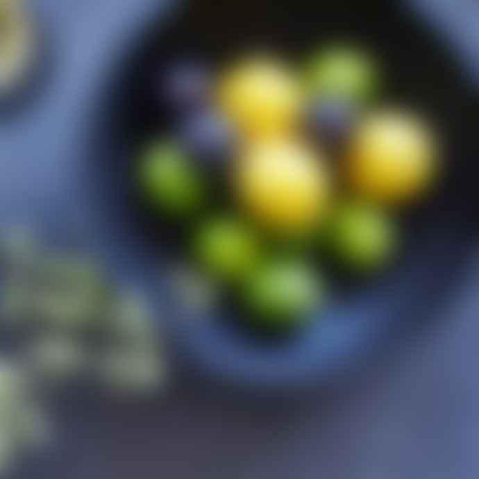 SEJ Design Fruit Basket 33cm