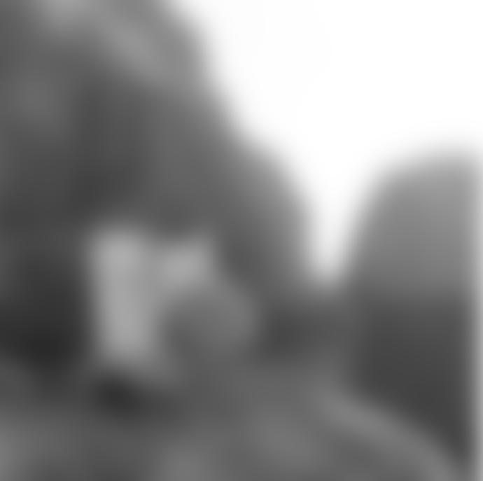 Austin Austin Neroli Petitgrain Body Soap Body Cream Duo
