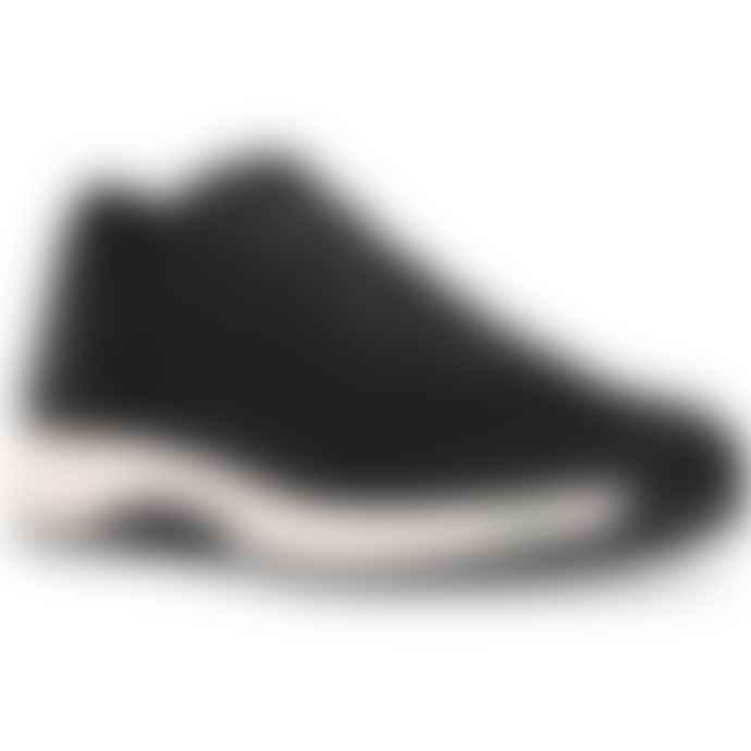 Danner Caprine Low Black Shoes