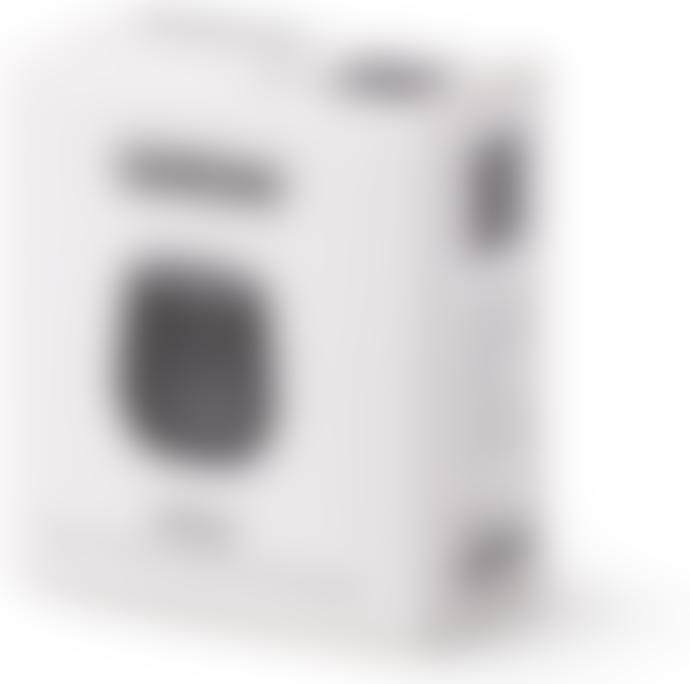 Lexon Mino Speaker Dark Plum