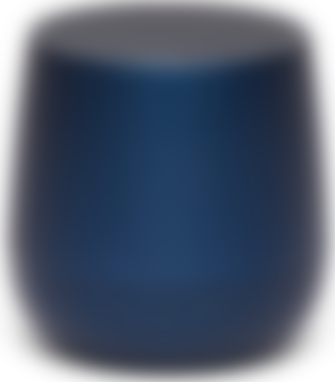 Lexon Mino Speaker Dark Blue