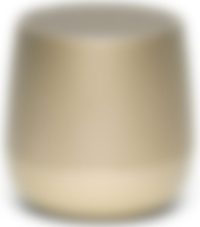 Lexon Mino Speaker Gold