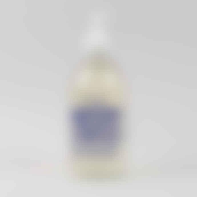 Compagnie De Provence 495ml Mediterranee Marseille Savon Liquide