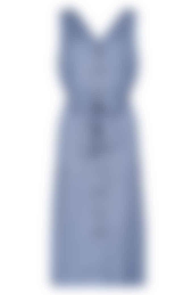 Numph Nubelladonna Dress