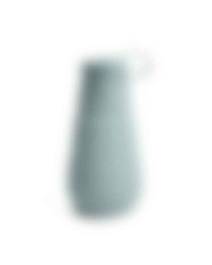 Stoja Collapsable Bottle