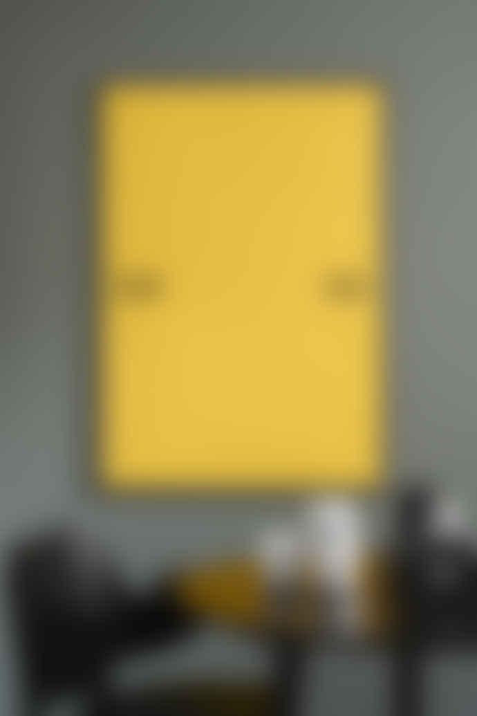PLTY Banana Split Poster - 70x100 cm