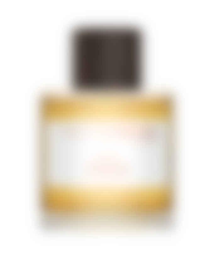 Frau Tonis Parfum No 05 Aventure - Perfume Intense (50ml)