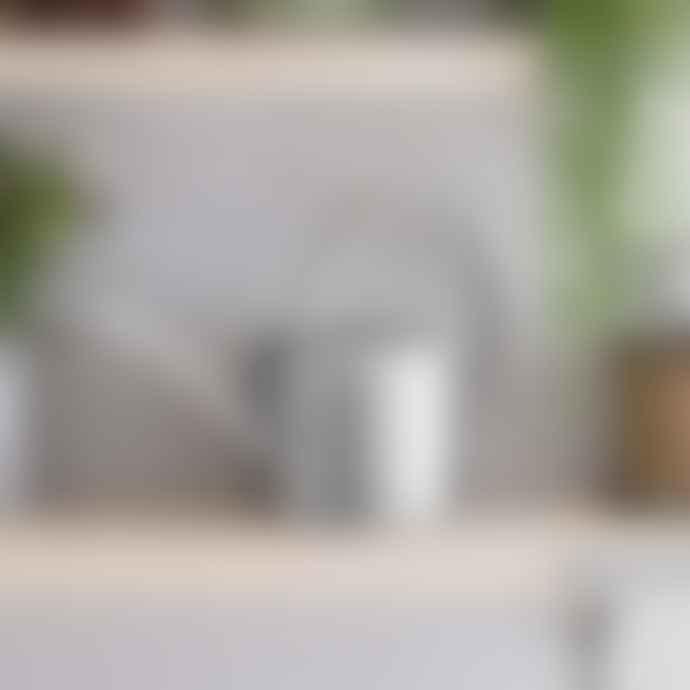 Garden Trading Indoor Watering Can Steel