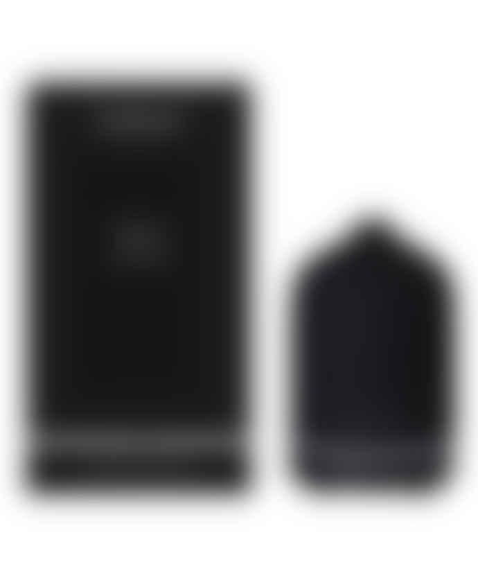 stoneglow Modern Classics Perfume Mist Diffuser Black