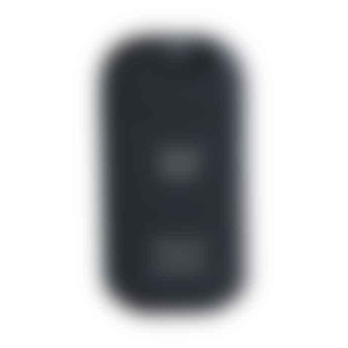 HAAN Pocket Hand Sanitizer - Wood Night