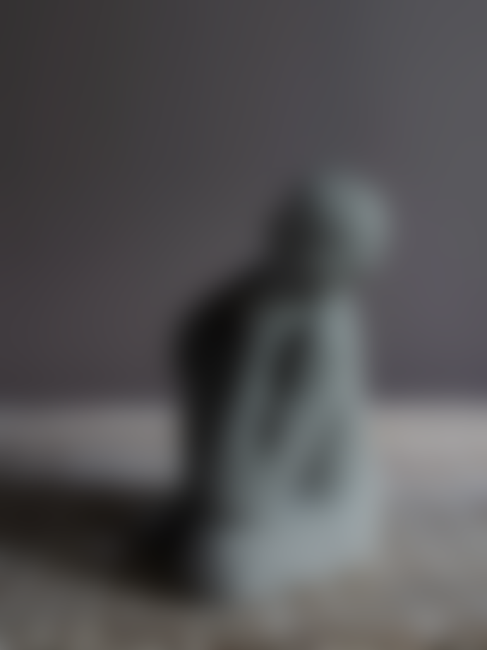 Abigail Ahern Bozeman Sculpture