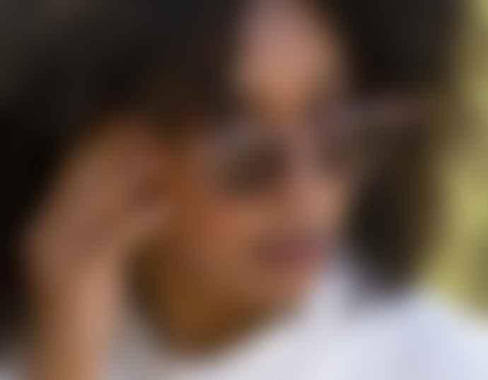 Pala Nyota Quartz Bio Polarised Sunglasses