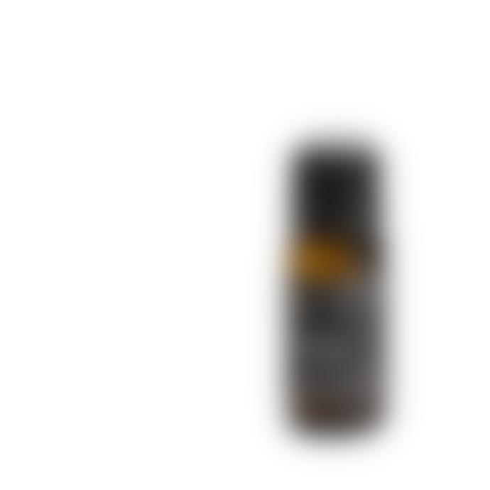 Earl of East London Onsen Essential Oil Blend