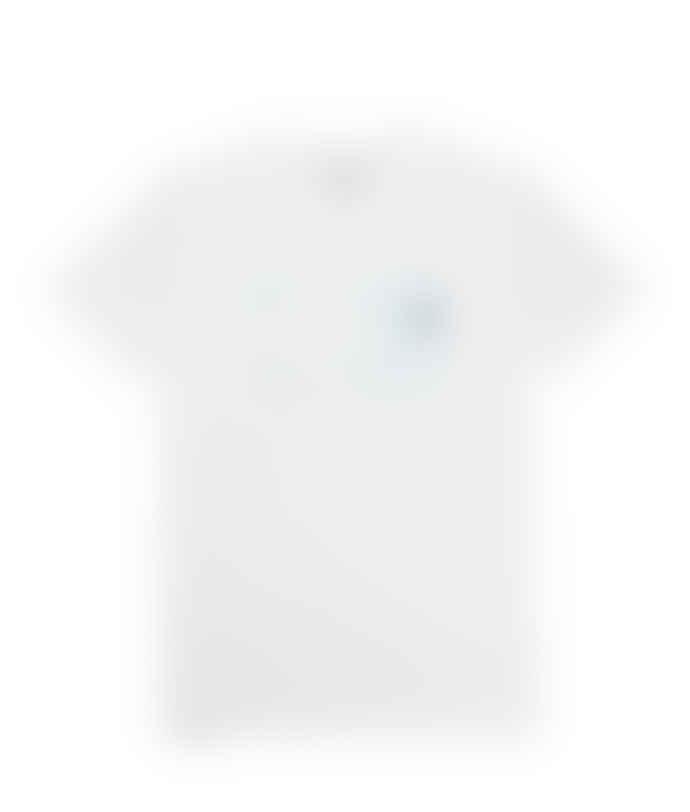 Brava Fabrics Sushi Fish T-Shirt