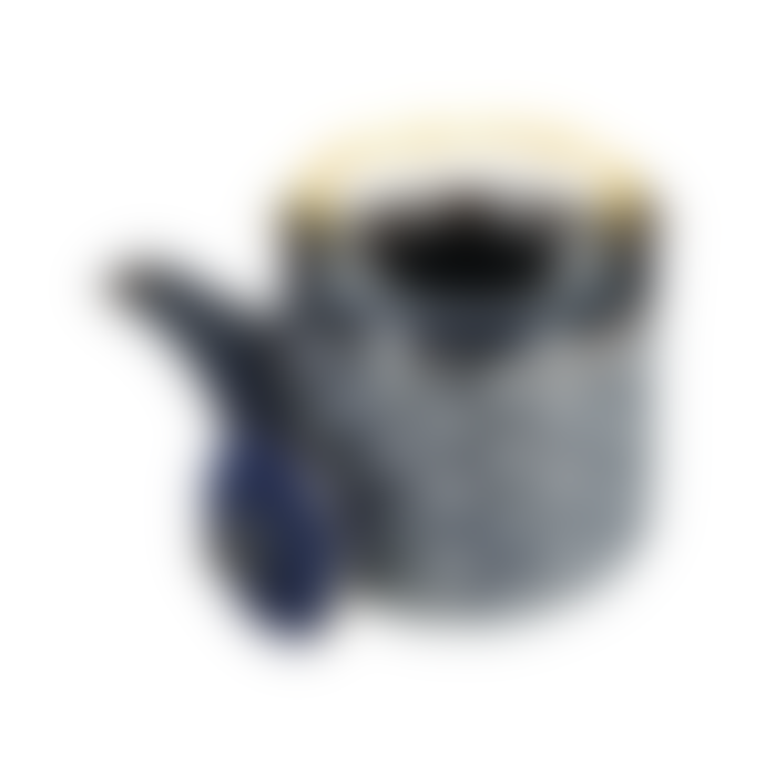 Mikasa Satori 540ml Teapot with Bamboo Handle