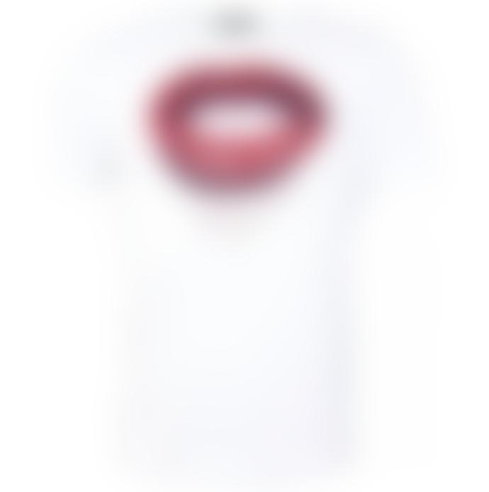 Limitato Single Kiss T-Shirt